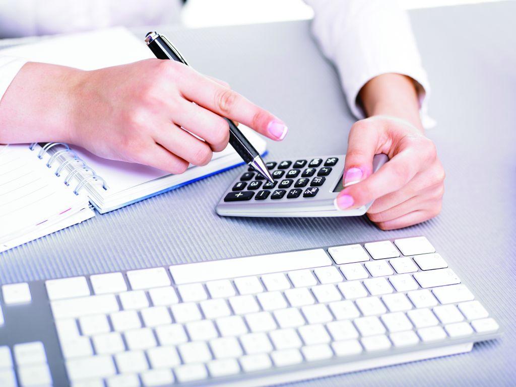 software de orçamento