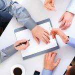 A importância da gestão empresarial para sua construtora