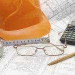 Diferenças entre incorporadores e construtoras