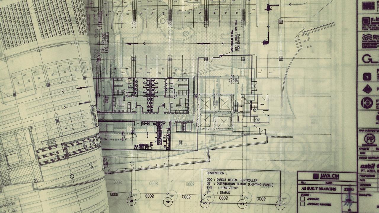 software para construtora