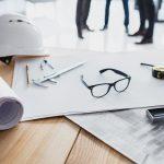 4 Ferramentas que toda construtora deve utilizar