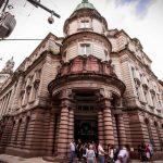 3 Construções históricas do Brasil