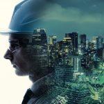 Indústria 4.0 Conheça as oportunidades que ela gera