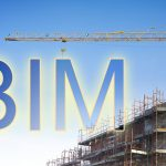 BIM: Entenda o que é e para que serve