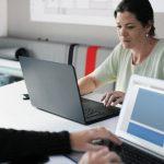 Como economizar na gestão de compras da sua obra?