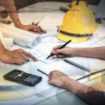 Conheça as 4 principais vantagens de se utilizar o BIM ao realizar seu planejamento e gestão de obra