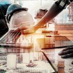 Como usar sistema BIM na construção civil?