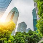 Sustentabilidade: A relação dela com a construção civil
