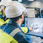 4 dicas para uma boa gestão do seu projeto de construção
