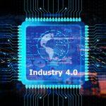 Quarta Revolução Industrial e o impacto na sociedade