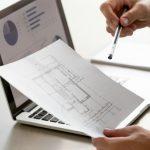 Saiba tudo sobre o Volare Software e os benefícios que te ajudarão ao orçar sua obra civil