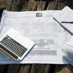 4 funcionalidades do sistema para construção civil