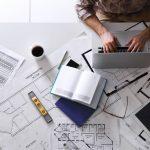 Como orçar e planejar custos com o Volare Software?