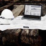 Como um ERP para construtoras ajuda no seu projeto