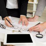 Engenharia Civil: Como ser um profissional de qualidade?