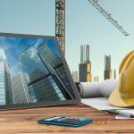 4 formas de agilizar seu projeto de construção civil