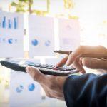 Como um Software para orçamento de obras te ajudará na redução de custo operacional