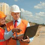 Entenda como orçar obras bem mais precisas com um Software de Orçamento de Obras