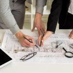 Como planejar e manter o controle de sua obra através de um ERP para construtora